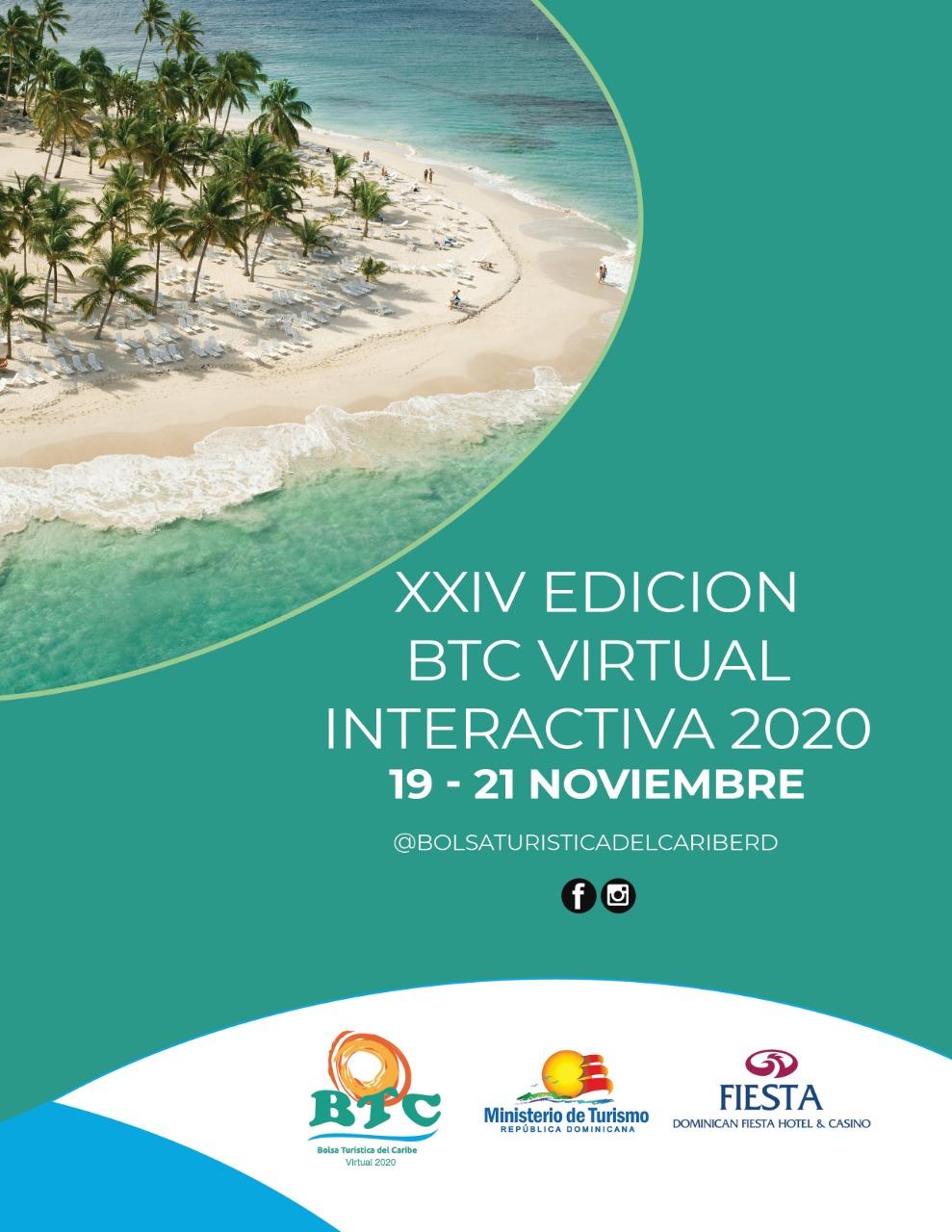 Business Travel Consulting Btc Srl actuala Uvet Viaggi Turismo Srl